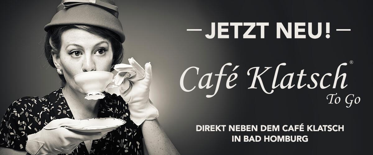 cafe klatsch bad homburg